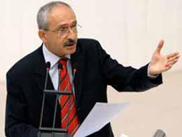 Kılıçdaroğlu Atanamayan Öğretmenlere Söz Verdi