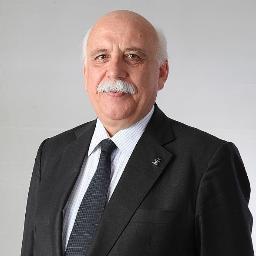 Yeni Milli Eğitim Bakanı Nabi AVCI oldu!
