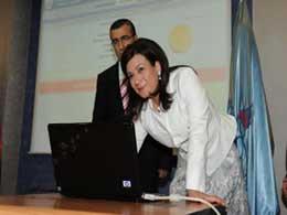 Çubukçu, gelecek hafta öğretmen adaylarına müjde verecek