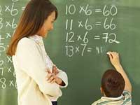 Sözleşmeli Öğretmen Atamalarındaki Taban Puanlar