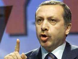 Erdoğandan KPSS talimatı 'Savcılıktan gelecek raporu bekleyin'